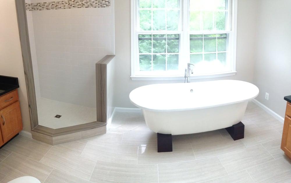 Sam Home Improvement: Annandale, VA
