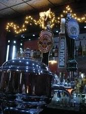 Bar None: 427 S 5th St, Springfield, IL