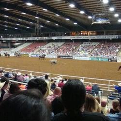 Mesquite Arena 11 Photos Amusement Parks 1818 Rodeo