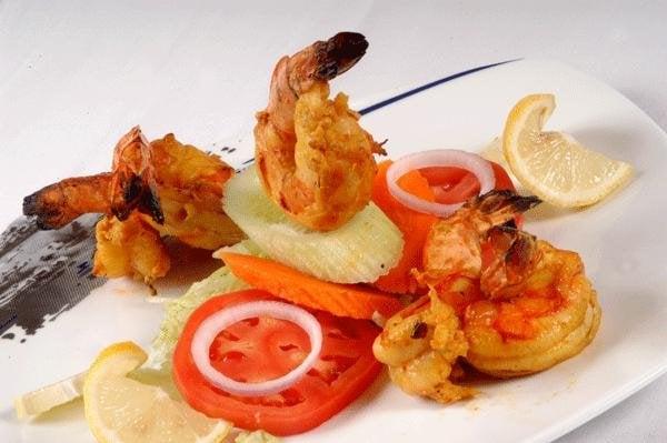 Photos for kashmir indian restaurant yelp - Kashmir indian cuisine ...