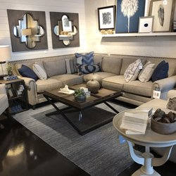 Bon Photo Of Bassett Furniture   Raleigh, NC, United States.