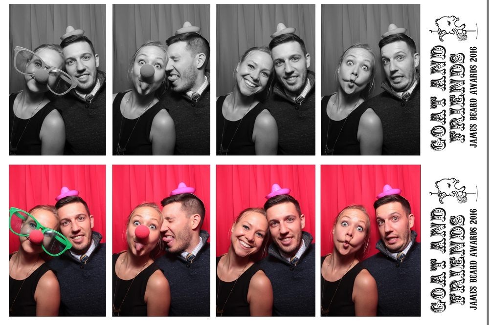 312photobooth