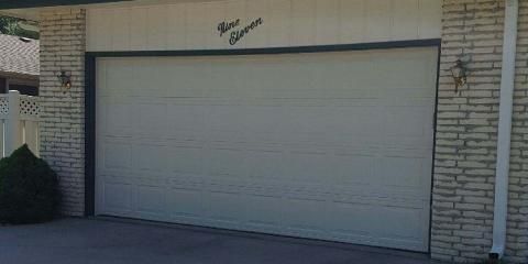 Bob's Garage Door Service: Beatrice, NE