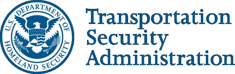 TSA Checkpoint F - Tampa International Airport: 4100 George J Bean Pkwy, Tampa, FL