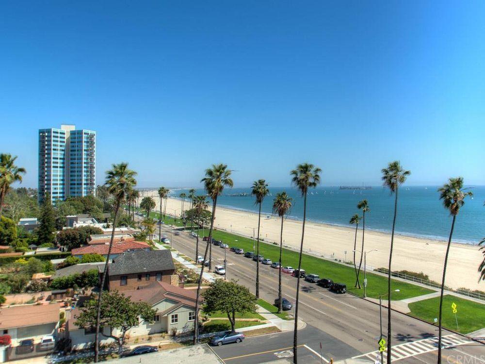 La Opera Long Beach Yelp