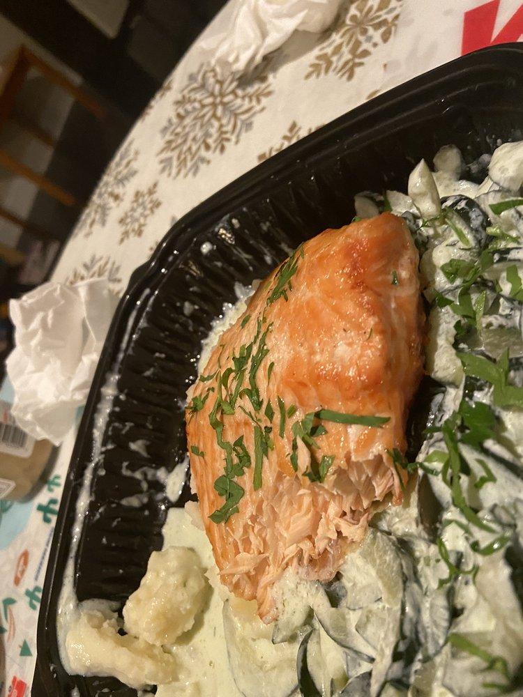 Culinaria: 1812 Marsh Rd, Wilmington, DE