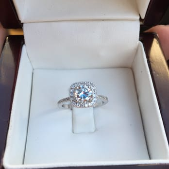 Photo Of Vartan S Fine Jewelry Los Angeles Ca United States My Enement