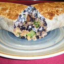 Taqueria Cortez Mexican Food