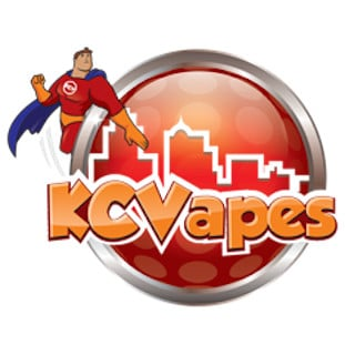 KC Vapes: 900 E North Ave, Belton, MO