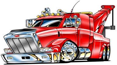 Jimmy's Wrecker Service: 35633 Ew 1210 Rd, Seminole, OK