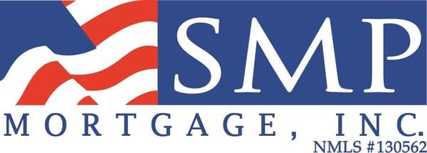 SMP Mortgage - Mortgage Brokers - 1664 Keller Pkwy, Keller