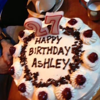 Birthday Cakes Raleigh Nc Image Inspiration of Cake and Birthday