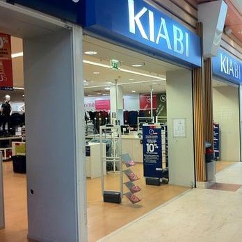 kiabi magasins de chaussures boulevard halluin roncq. Black Bedroom Furniture Sets. Home Design Ideas