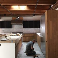 Kitchen Works LA - 19 Photos - Interior Design - 8761 Beverly Blvd ...