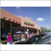 Whole Foods Closed 25 Reviews Grocery 1090 S Saint Francis