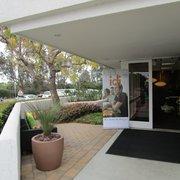 Interior Designers Photo Of Interior Designers Institute   Newport Beach,  CA, United States.