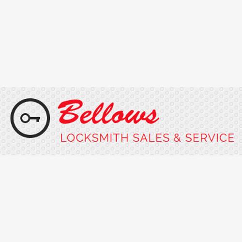 Bellows Locksmith Sales & Service: Baldwinsville, NY
