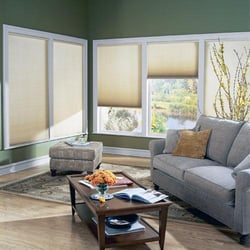 Surprise Blinds Shutters Window Pros Az