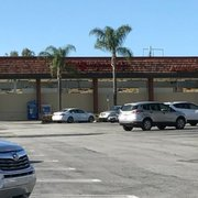 cvs pharmacy 14 photos 40 reviews drugstores 2141 s hacienda