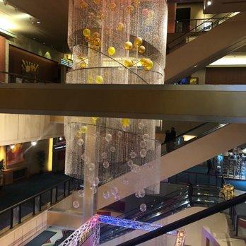 Resorts World Casino New York City - 678 Photos & 495 Reviews
