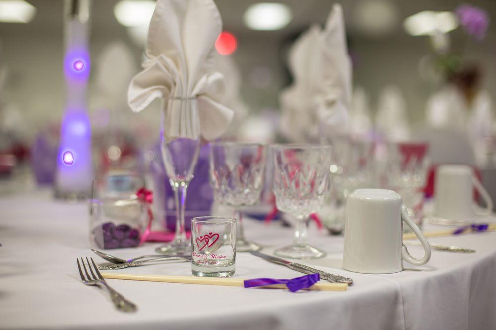 Orlando Weddings and More
