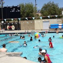 Dan Oden Swim Complex 11 Reviews Swimming Pools 33901 Syracuse Ave Union City Ca United