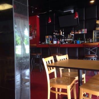 Photo Of Island Bar U0026 Grill   Douglasville, GA, United States. Inside Store