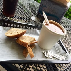 Photo Of Garden Of Eatinu0027 Cafe   Williston, VT, United States.