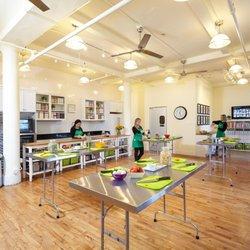 Photo Of Taste Buds Kitchen Apex   Apex, NC, United States