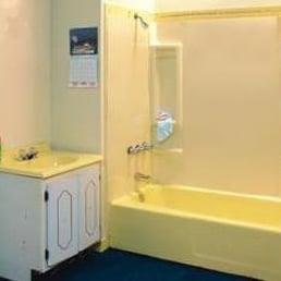 CS Handyman Services Photos Handyman Paces Ferry Rd W - Bathroom remodel orange park fl