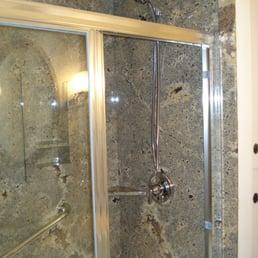 Colvin Kitchen Amp Bath Contractors 3012 Independence Dr