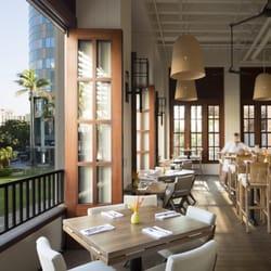 Photo Of Tommy Bahama Restaurant | Bar | Store   Waikiki   Honolulu, HI,