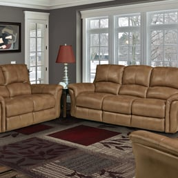Photos For Furniture Gallery By Carpet Weaver S Yelp