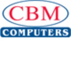 cbm computers gewerbliche dienstleistung 111 talbragar st dubbo new south wales australien. Black Bedroom Furniture Sets. Home Design Ideas