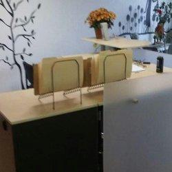 Pity, asian massage parlors in wausau wi matchless