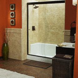 ReBath Contractors Shop Rd Columbia SC Phone Number Yelp - Bathroom fixtures columbia sc