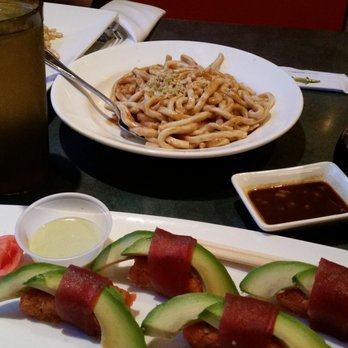 Yelp Chinese Food Ridgewood Nj