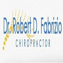 Robert Fabrizio, DC: 860 Atlantic Ave, Baldwin, NY