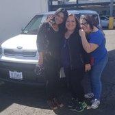 Photo Of Kia Alhambra Ca United States Lupita Wishing Us