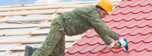 Photo Of Washington Roofing Company   Washington, DC, United States