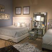 Sam Levitz Furniture 22 Photos 114 Reviews Furniture Stores