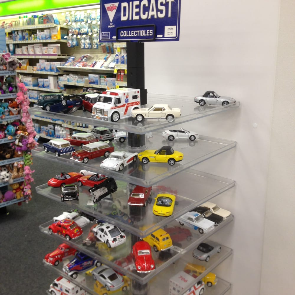 Cvs Toy Cars Pictures To Pin On Pinterest Thepinsta