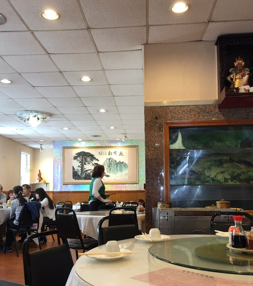 Happy chinese restaurant 50 foton 31 recensioner dim for Andys chinese cuisine san francisco