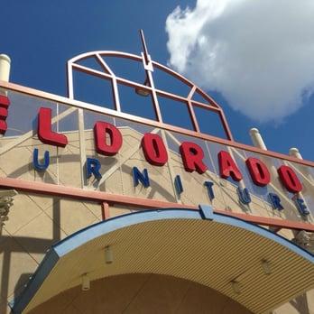 Photo Of El Dorado Furniture Miami Fl United States With Dorado Outlet Miami