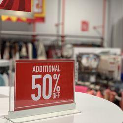 1517e9d477856 Forever 21 - 32 Photos   61 Reviews - Women s Clothing - 2034 ...