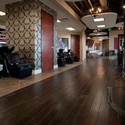 Salon couture hair extensions 868 e riverside dr for Adagio salon eagle co
