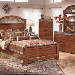 Ramos Furniture 25 Photos Furniture Stores 555 Main St