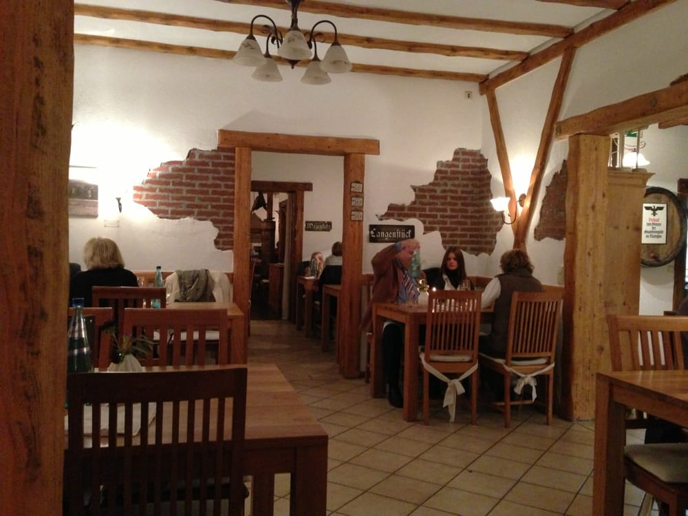 Gutsausschank Baiken - 15 Photos & 38 Reviews - Wine Bars - Wiesweg ...
