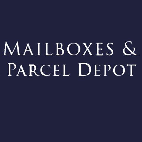 Mailboxes & Parcel Depot: 329 N Roosevelt Ave, Burlington, IA