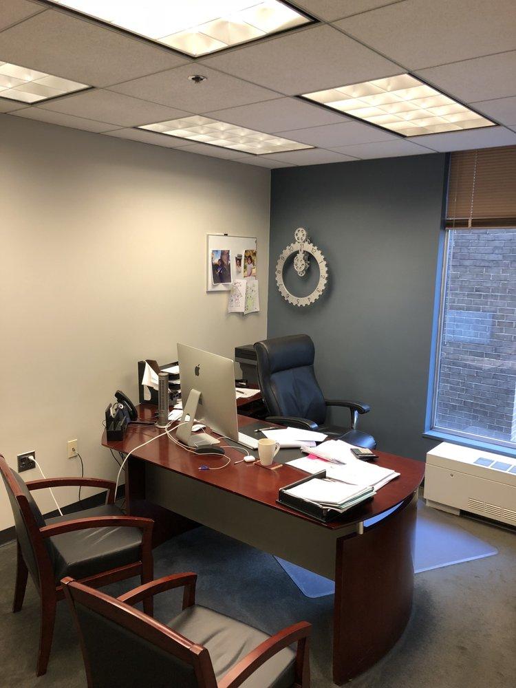 District Registered Agent Services: 1025 Connecticut Ave NW, Washington, DC, DC